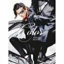 【送料無料】 三浦涼介 / COLOR 【初回限定盤】 (CD+DVD+写真集) 【CD】