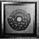 Artist Name: L - Leonard Charles / Basement Donuts 【CD】