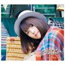 【送料無料】 内田真礼 / Drive-in Theater 【Blu-ray付・初回限定盤】 (CD+Blu-ray+PHOTOBOOK) 【CD】