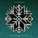 Artist Name: U - Urbandawn / Gothenburg Cluster 輸入盤 【CD】
