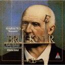 樂天商城 - Bruckner ブルックナー / Sym.4: Inbal / Frankfurt.rso 【CD】