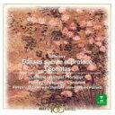 Composer: Ta Line - Debussy ドビュッシー / Chamber Works: Rampal, Laskine, Pasquier, Hubeau, Tortelier, Etc 【CD】