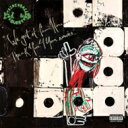 A Tribe Called Quest アトライブコールドクエスト / We Got It From Here... Thank You 4 Your Ser...