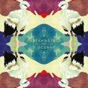 Parekh & Singh / Ocean 【LP】