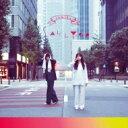 sumika / SALLY e.p 【初回プレス限定盤】 【CD】