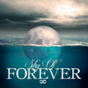 Artist Name: S - Sky Of Forever / Sky Of Forever 輸入盤 【CD】