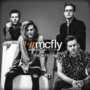 艺人名: M - McFly マクフライ / Anthology Tour (The Hits) 輸入盤 【CD】
