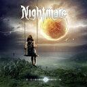 Artist Name: N - 【送料無料】 Nightmare (Rock) / Dead Sun 輸入盤 【CD】