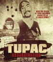 2Pac トゥパック / Assassination III: Battle For Compton 【BLU-RAY DISC】