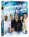 【送料無料】 HAWAII FIVE-0 シーズン6 DVD BOX Part 2 【DVD】
