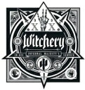 藝人名: W - Witchery / In His Infernal Majesty's Service: 地獄のシンジケート 【CD】