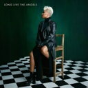 藝人名: E - 【送料無料】 Emeli Sande / Long Live The Angels 輸入盤 【CD】