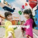 【送料無料】 everying ! / Colorful Shining Dream First Date 【CD】