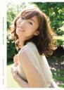 【送料無料】 吉木りさ 写真集 「konikonikoniko」 / 吉木りさ 【本】
