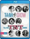 乐天商城 - T.a.m.i. Show / The Big T.n.t. Show 【BLU-RAY DISC】