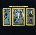Artist Name: N - Neville Brothers ネビルブラザーズ / Yellow Moon 輸入盤 【CD】