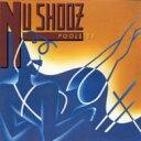 艺人名: N - Nu Shooz ニューシューズ / Poolside 輸入盤 【CD】