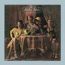 艺人名: P - Pointer Sisters ポインターシスターズ / Pointer Sisters 輸入盤 【CD】