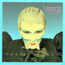藝人名: V - Visage ビサージ / Fade To Grey: Singles Collectio 輸入盤 【CD】