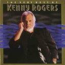 艺人名: K - Kenny Rogers ケニーロジャーズ / Very Best Of 輸入盤 【CD】