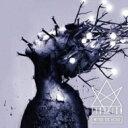 独立音乐 - Disreign / WITHIN THE VOID -LIMITED EDITION- 【CD Maxi】