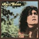 【送料無料】 Marc Bolan / Twopenny Prince 【SHM-CD】