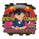 【送料無料】 名探偵コナン / 劇場版 名探偵コナン 20周年記念Blu-ray BOX【2007-2016】 【BLU-RAY DISC】