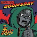 艺人名: M - Mf Doom MFドゥーム / Operation: Doomsday 輸入盤 【CD】