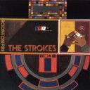 艺人名: T - Strokes ストロークス / Room On Fire 【CD】