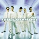 Backstreet Boys バックストリートボーイズ / Millennium 【CD】
