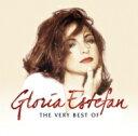 Gloria Estefan グロリアエステファン / Very Best Of Gloria Estefan (English Version) 【CD】