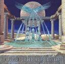 Artist Name: E - Earth Wind And Fire アースウィンド&ファイアー / Ew & F The Ballade 【CD】