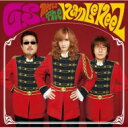 【送料無料】 The KanLeKeeZ / G.S. Meets The KanLeKeeZ 【初回限定盤A】 【CD】