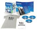 【送料無料】 Beatles ビートルズ / 【初回限定生産】ザ・ビートルズ EIGHT DAYS A WEEK -The Touring Years DVD ...