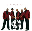 藝人名: H - Hi Five / Legacy 【CD】