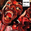 【送料無料】 Piano Wire / Dream Underground 輸入盤 【CD】