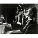 Jazz In Italian Cinema 【LP】
