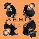 艺人名: A - Ahmir / Covers Collection Vol.7 -special Edition- 【CD】