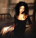 Artist Name: K - Karyn White キャリンホワイト / Karyn White 輸入盤 【CD】