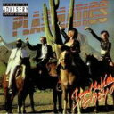 Plasmatics / Beyond The Valley Of 1984 輸入盤 【CD】