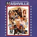 Nashville 輸入盤 【CD】