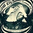 【送料無料】 Sun Ra サンラ / Singles 【LP】