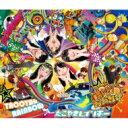 【送料無料】 たこやきレインボー / まいど!おおきに!【TYPE-A】(+Blu-ray) 【CD】