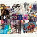 Artist Name: P - Pete Doherty (Libertines) / Hamburg Demonstrations 【CD】