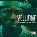 Vellione / Stranded On The Wire 輸入盤 【CD】
