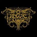 Artist Name: Z - Zodiac (Hard Rock) / Zodiac 輸入盤 【CD】