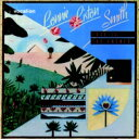 Artist Name: L - 【送料無料】 Lonnie Liston Smith ロニーリストンスミス / Love Is The Answer & Bonus Tracks 輸入盤 【CD】