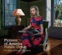 【送料無料】 『ピクチャー・オブ・アメリカ』 ナタリー・デセイ(デラックス版)(2CD) 輸入盤 【CD】