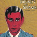 Crooked Fingers / Dignity & Shame 輸入盤 【CD】