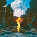 Artist Name: B - Bonobo / Migration 輸入盤 【CD】